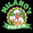 Milano Pizza Nottingham